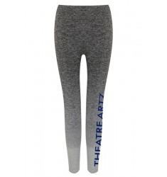 Theatre Artz Childs Leggings